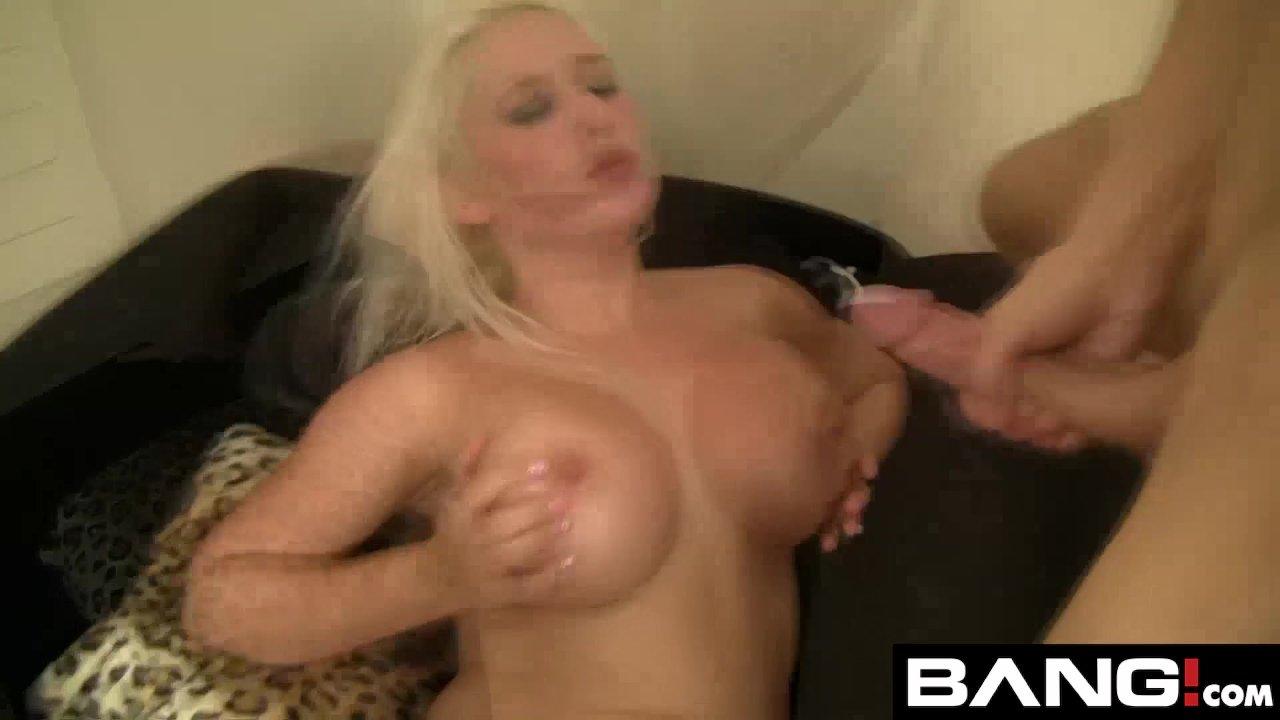 Big Ass Butts Vol 1 Full Movie