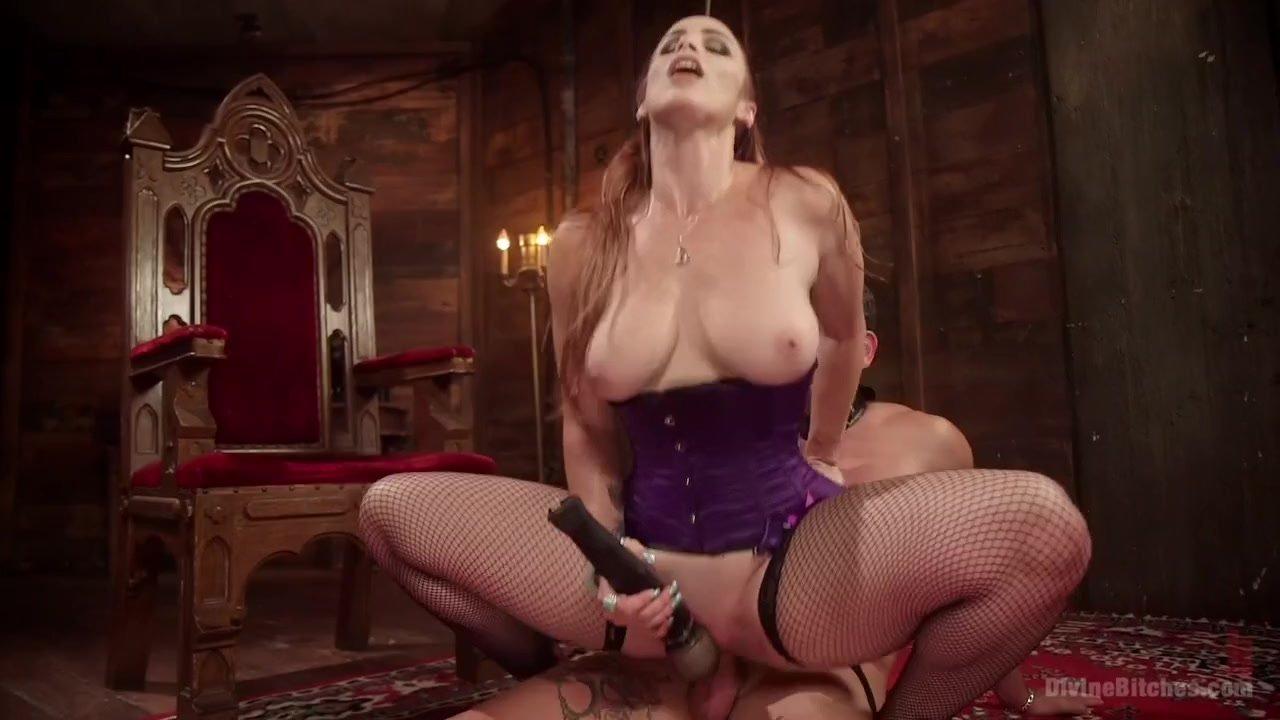 Fetiche de pies porn pics