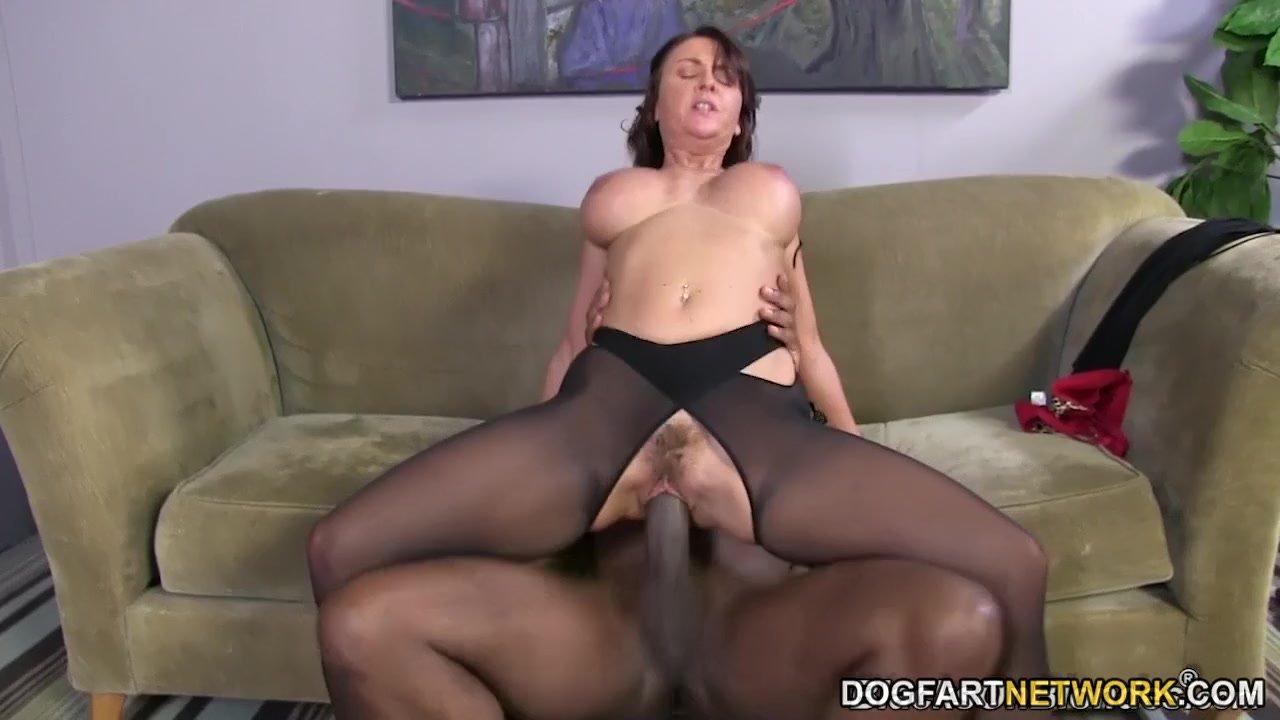 Janet Mason Sex oralny