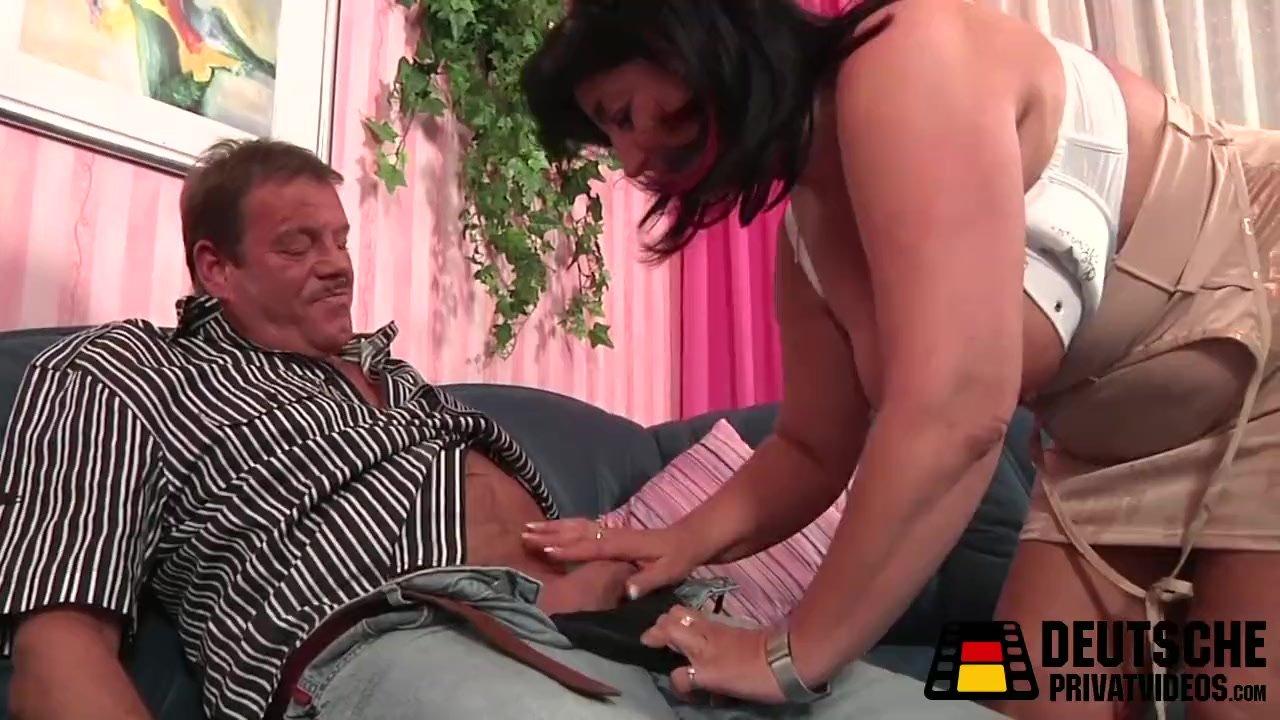 Old People Having Sex - Redtube-2191