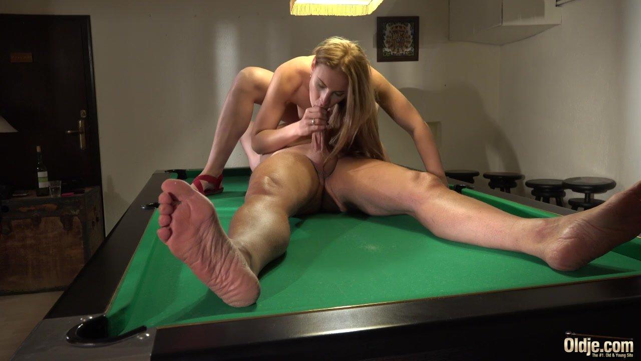 одинокое секс видео кричала
