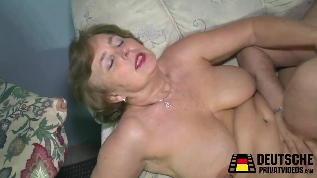 German Pornhub
