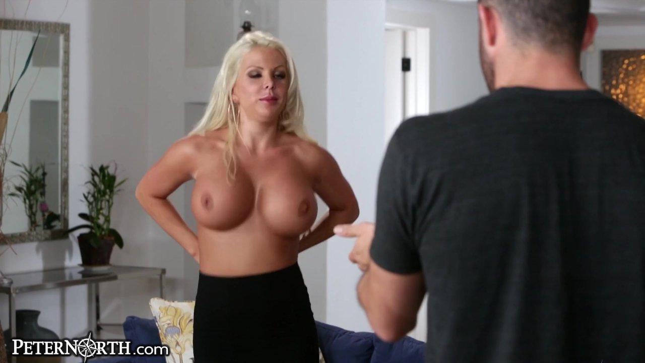 pornhub duże cycki sex Kim możliwe bajki porno