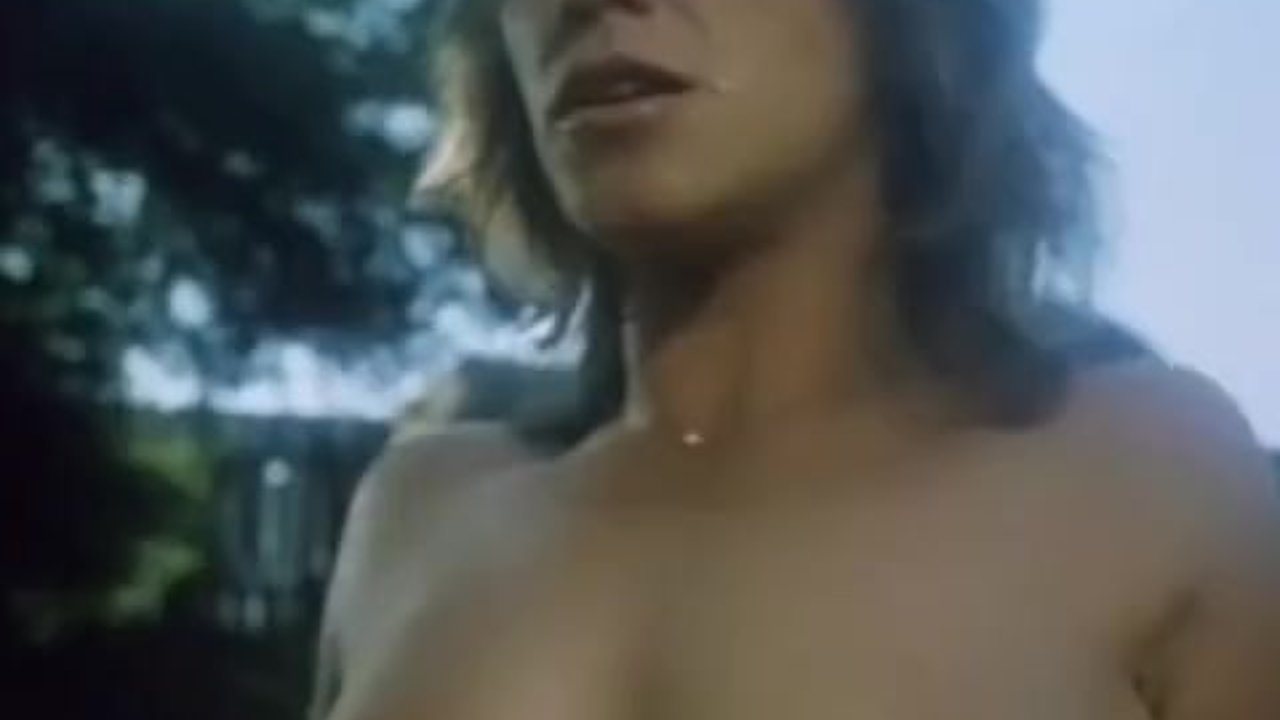 Vintage Sex In The 1976 Cinema