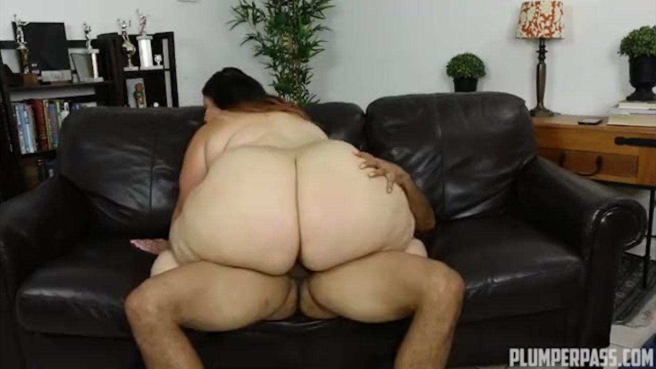 Z jej pov porno