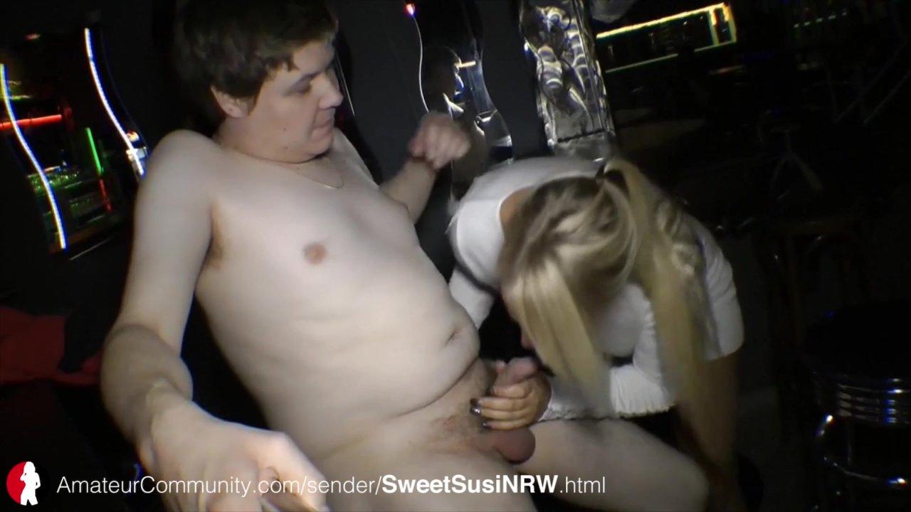 Nrw porn