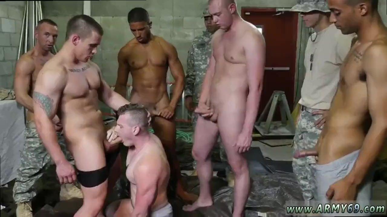 seks gejowski hazing mieszkaniec zła porno gejów
