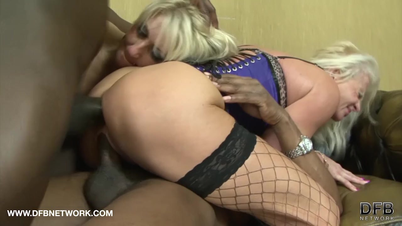 Blonde Matures Facials And Swallow In Hardcore Interracial -2133