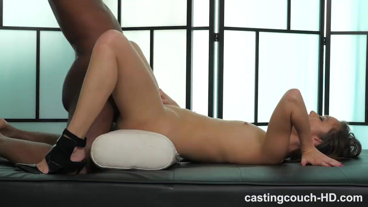 Porn Milf Con Vestido Recopilacion asian girl has massive squirting orgasm