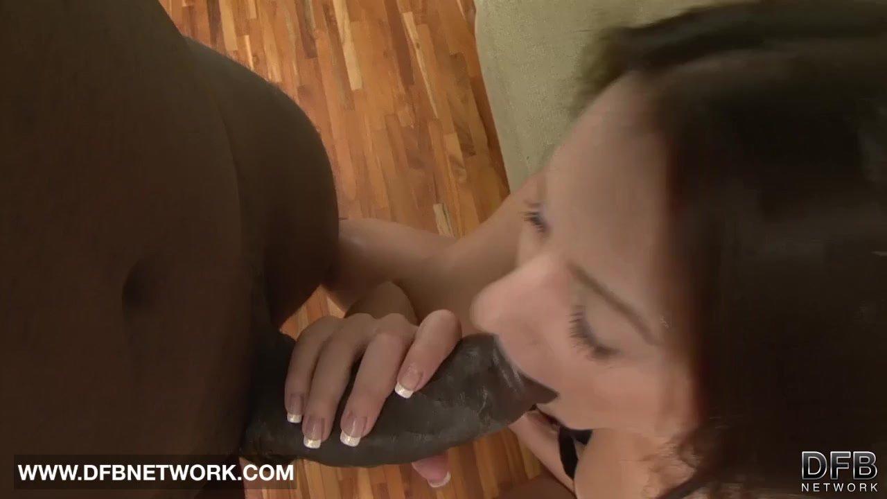 Charlie POV Sex oralny blow job online