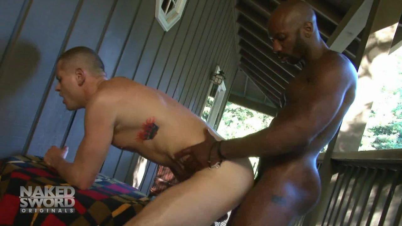 porno gay latino con insultos