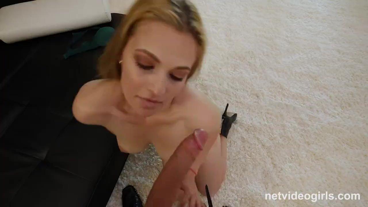 extraordinary sex video amateur