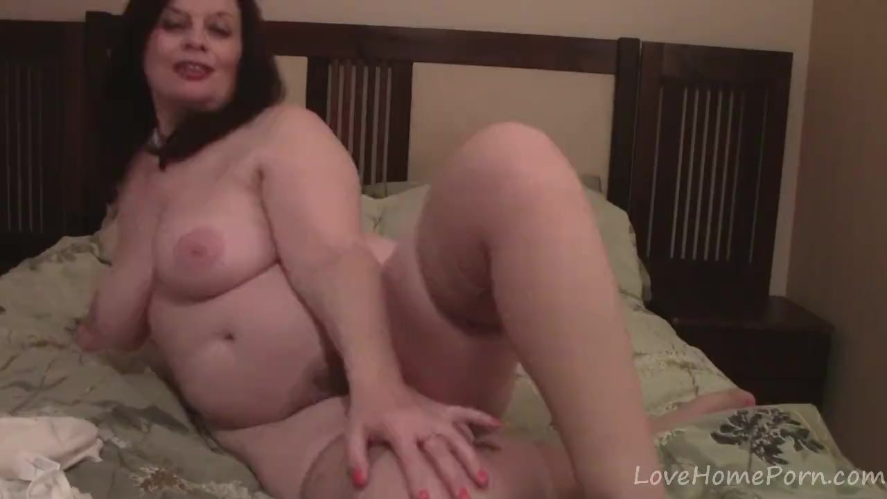 classico film porno lista