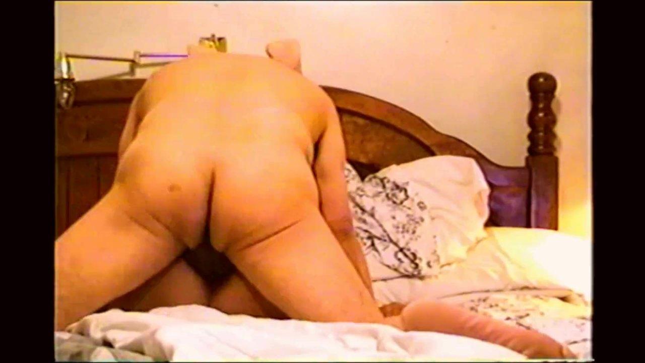 Amas De Casa Peludas Porno cogiendo y mamando a culona peluda- 9-sexo