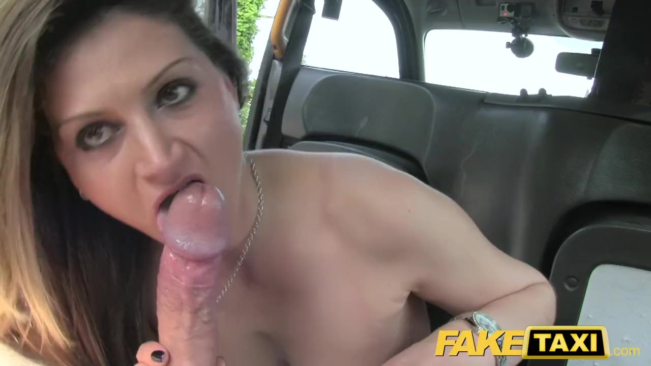 Free Taxi Sex Videos