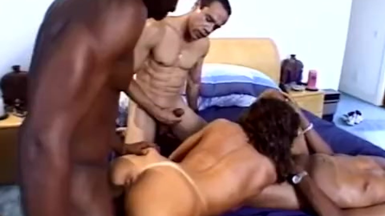 Hubby Wants His Wife Screwed