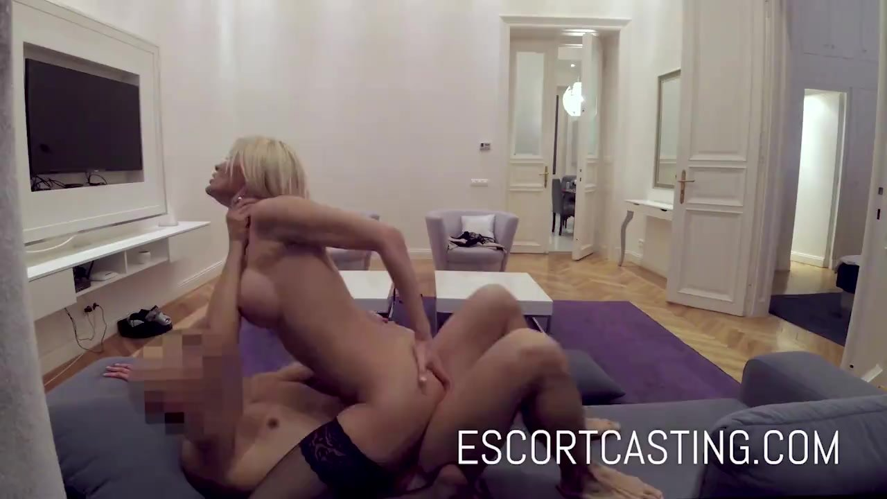 Adele Sunshine Porn Escort fit escort with d cup breasts likes client fucking her in the ass
