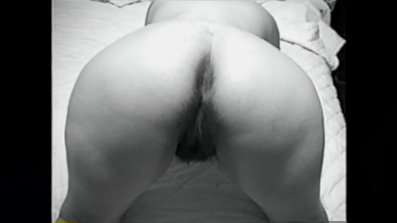 Amas De Casa Peludas Porno peluda culona empinada y abierta - 26-culpel