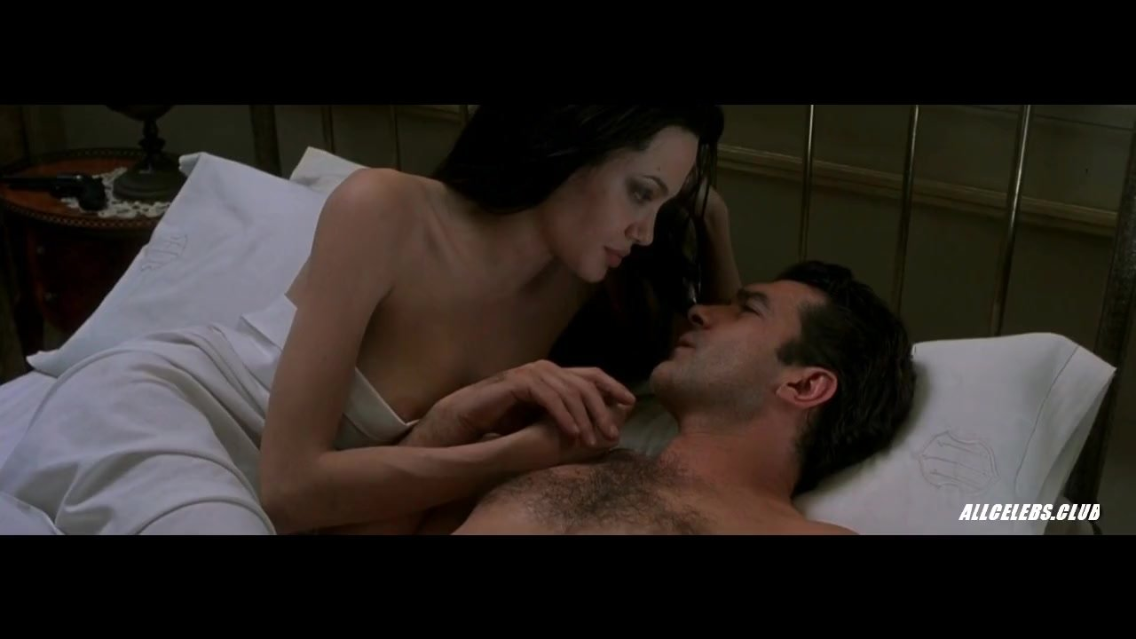 angelina-jolie-sex-scene-movie