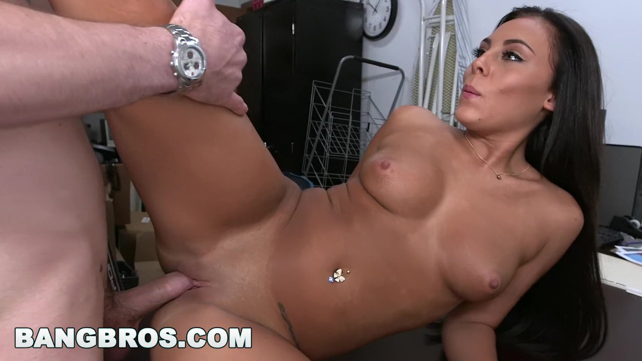 Sex oralny Gianna