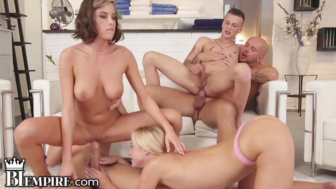 sperma z analnego porno