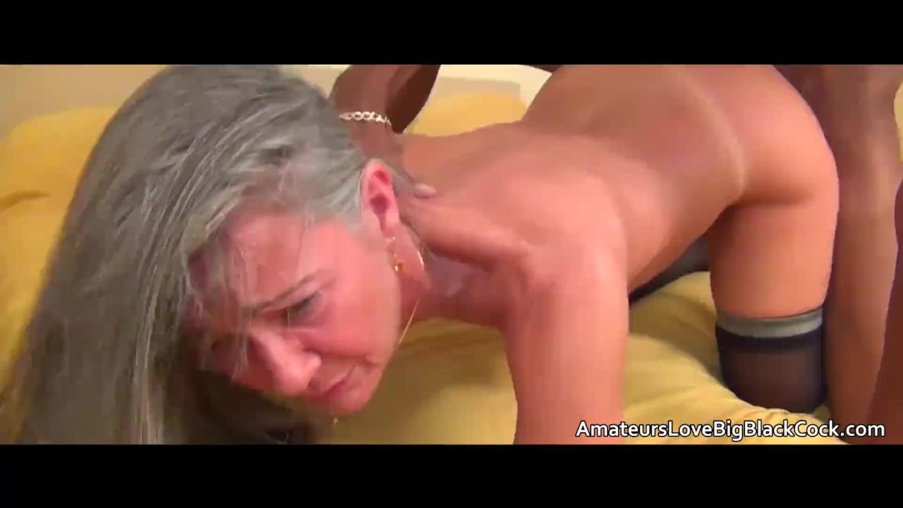 black-fucks-mature-grey-hair-tube-uniform-sex