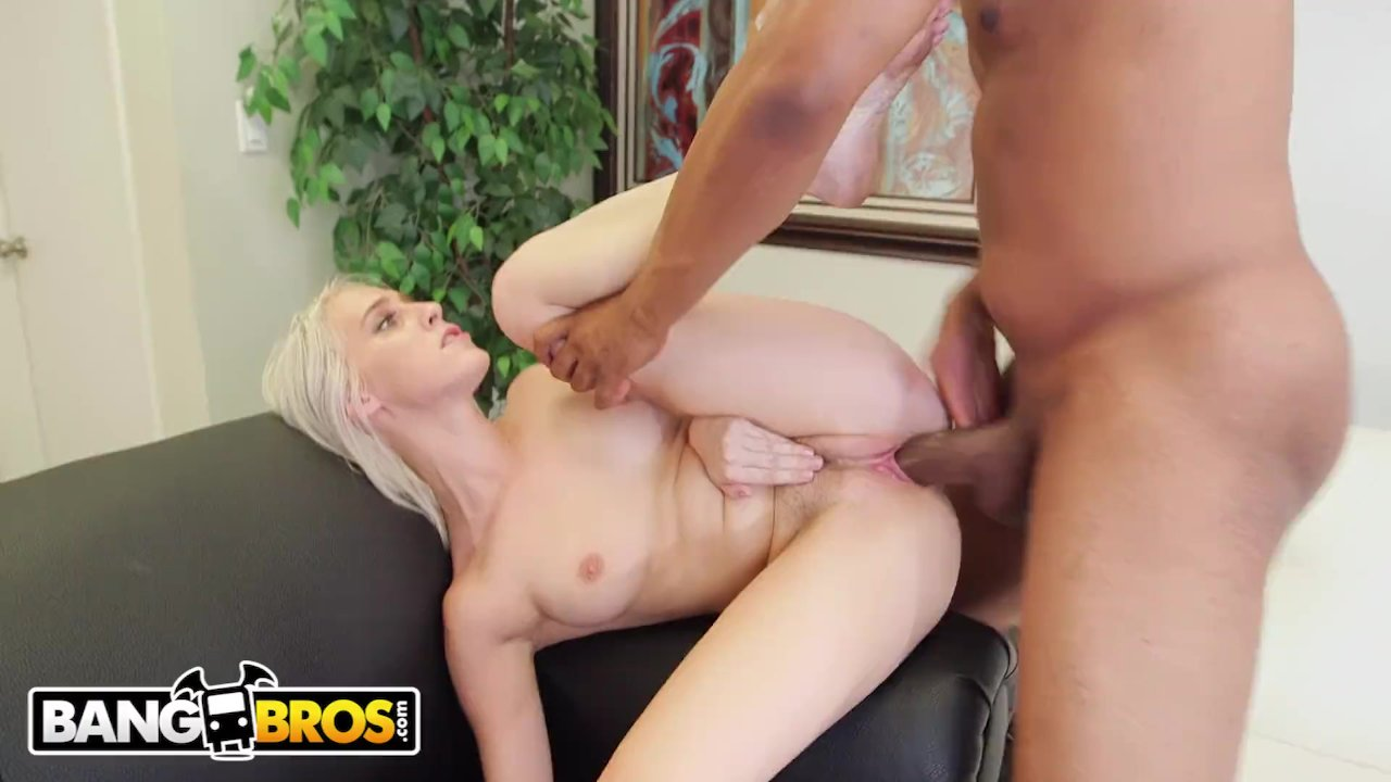 Cougars suck scum from young-old cocks