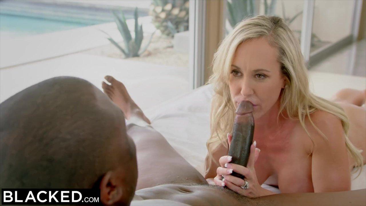 Hard Porno insegnante