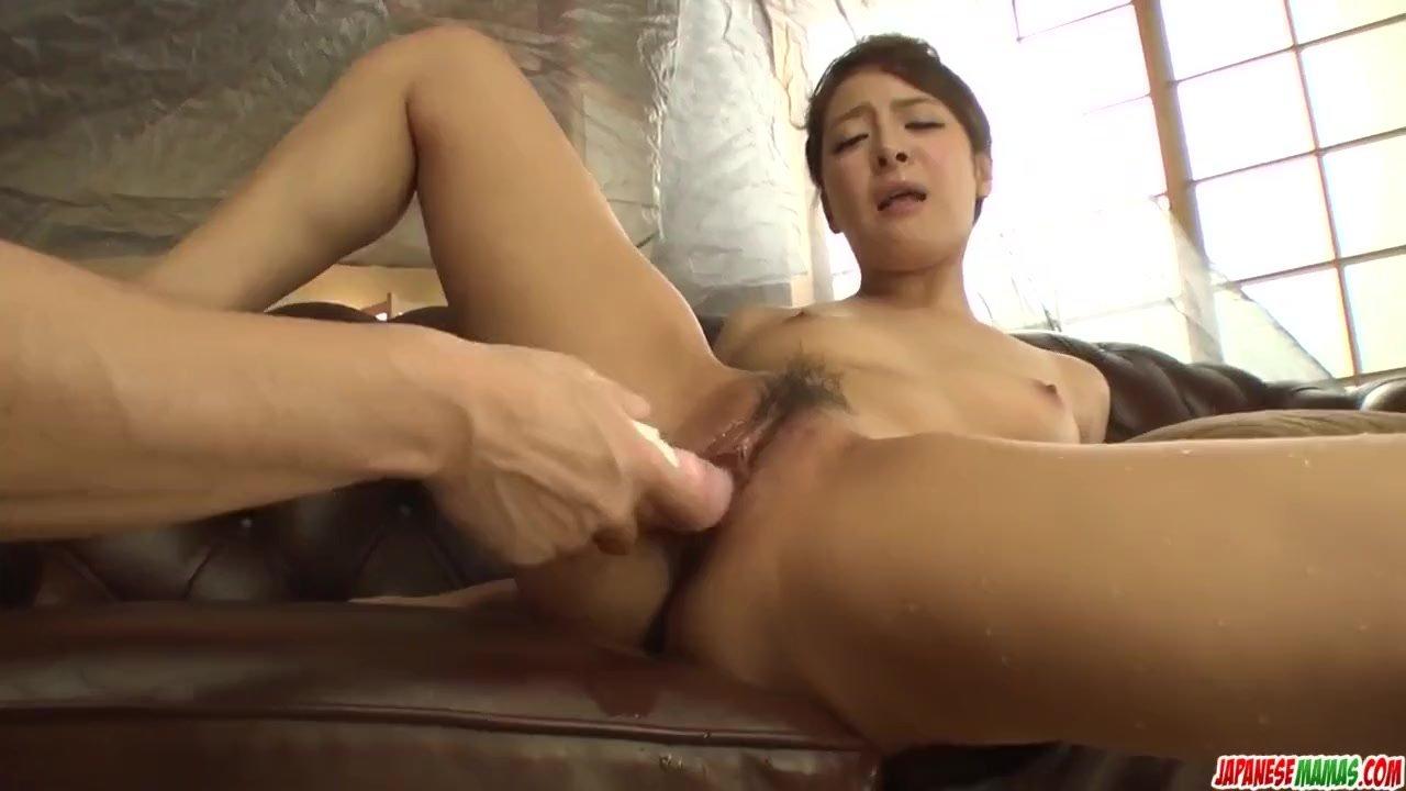 asiatique Candy pop porno tube
