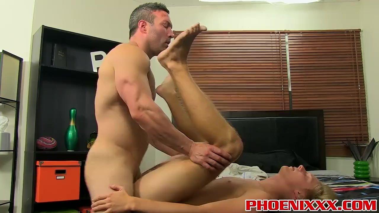 blacj men sounding gay porn