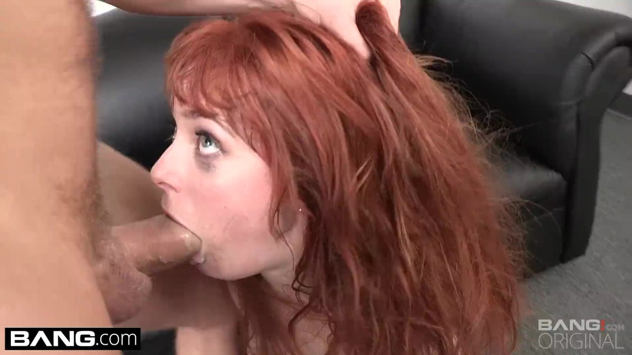 French Maid Steals Anal From House Slave