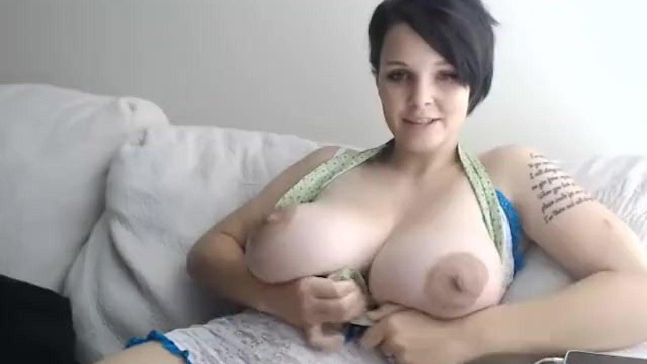 Ebony Teen Big Tits White Dick