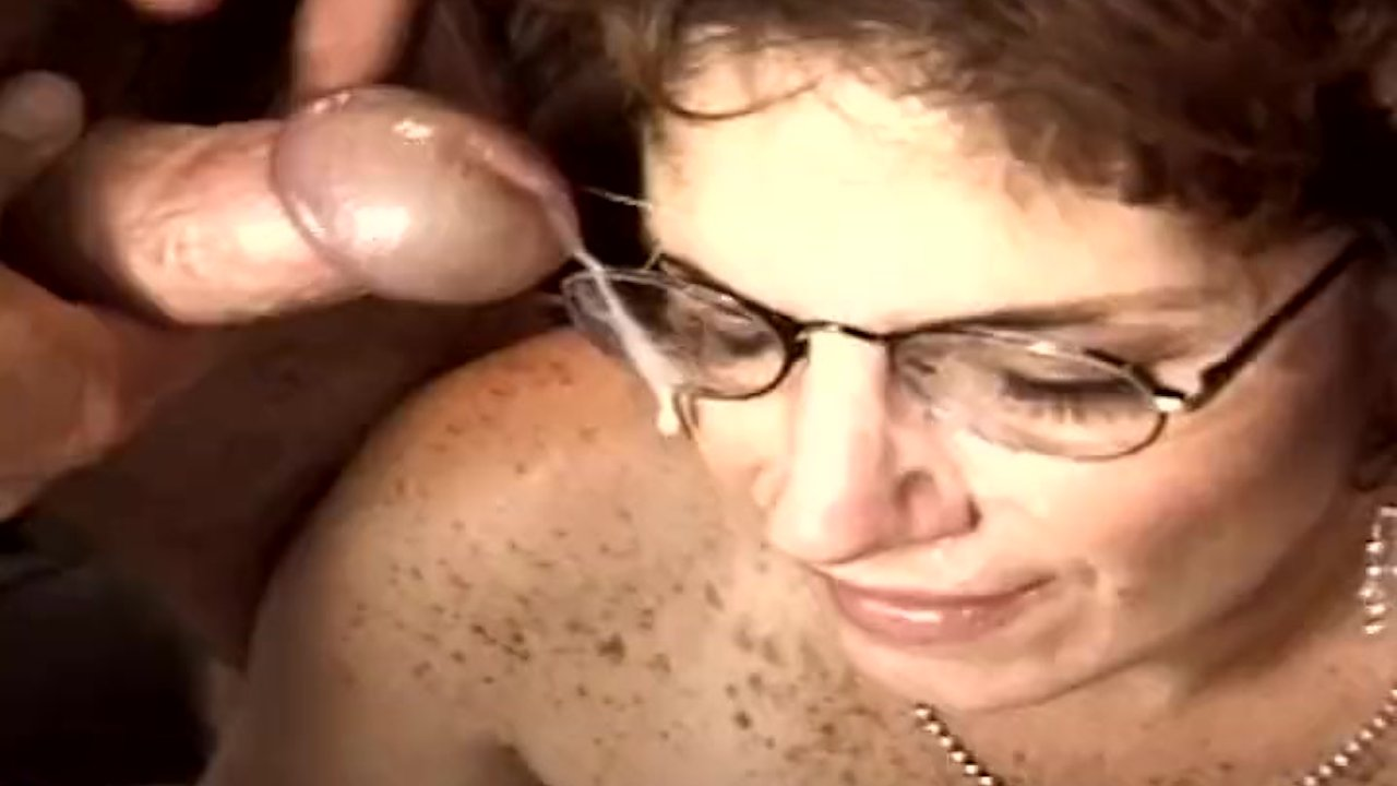 First time fuck on camera for sweet amateur couple