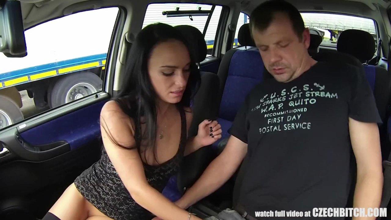 caldo donne porno