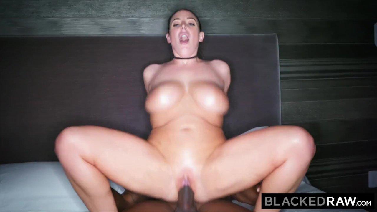 Angela White Redtube