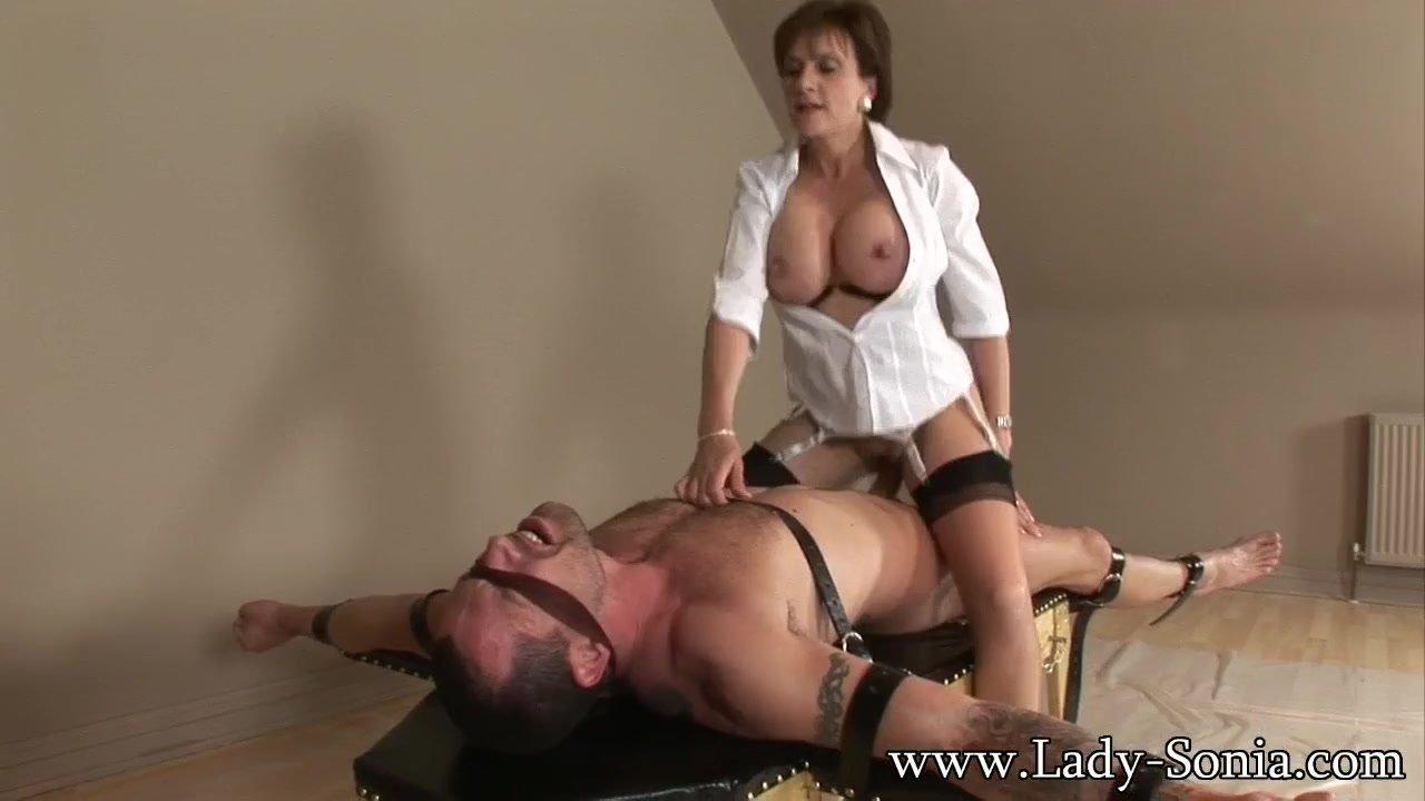 3d mostro sesso video