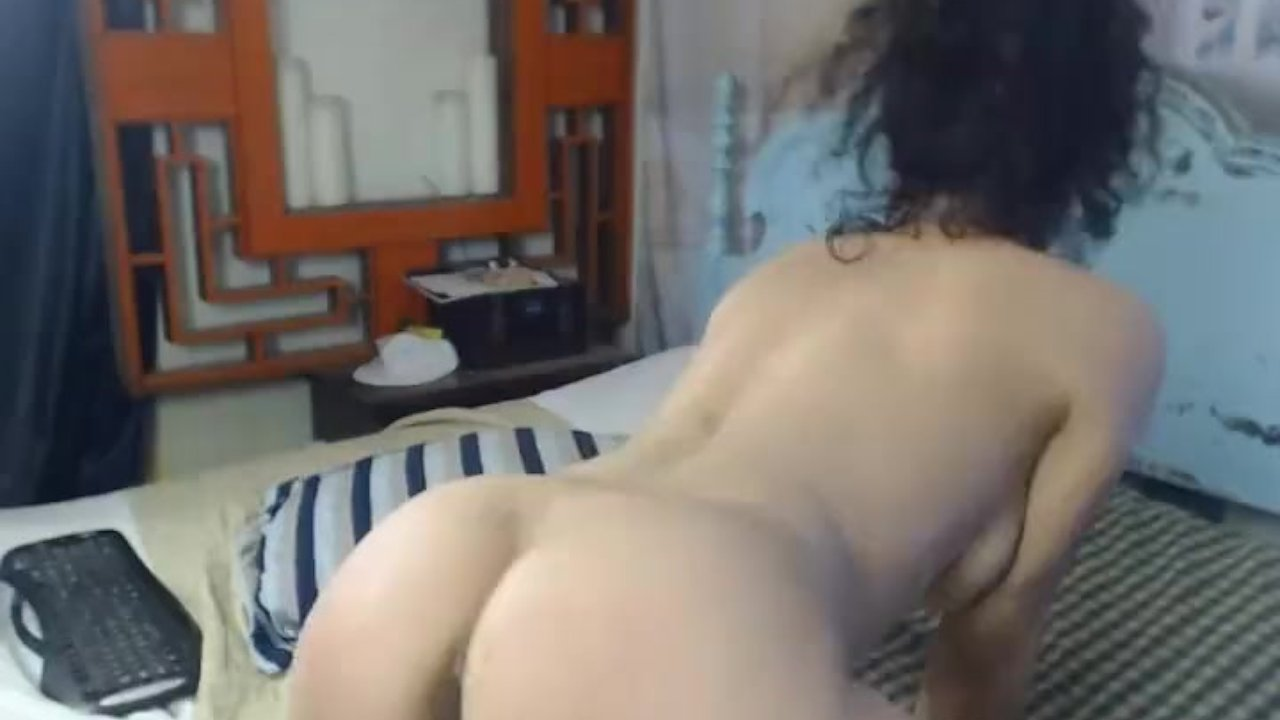 Extreme Pussy And Anal Fuck With Multiple Objects Redtube