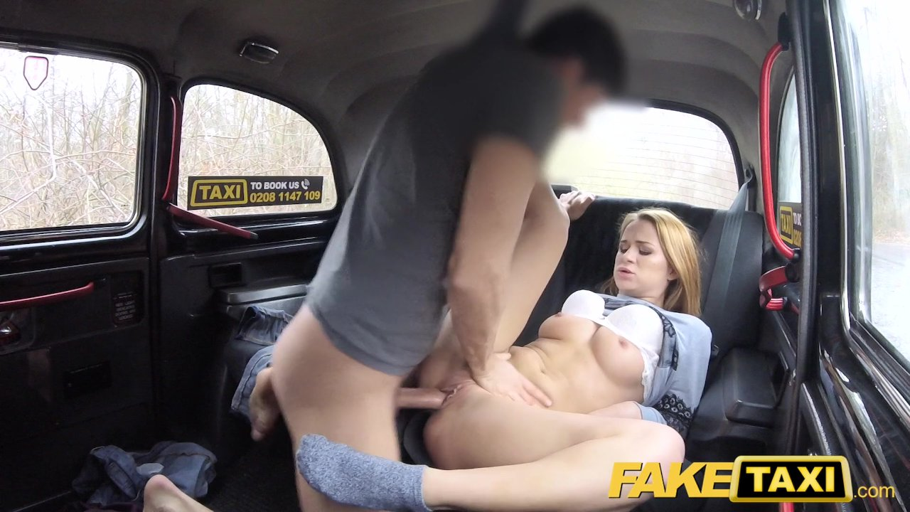 jercking in a taxi gay porn