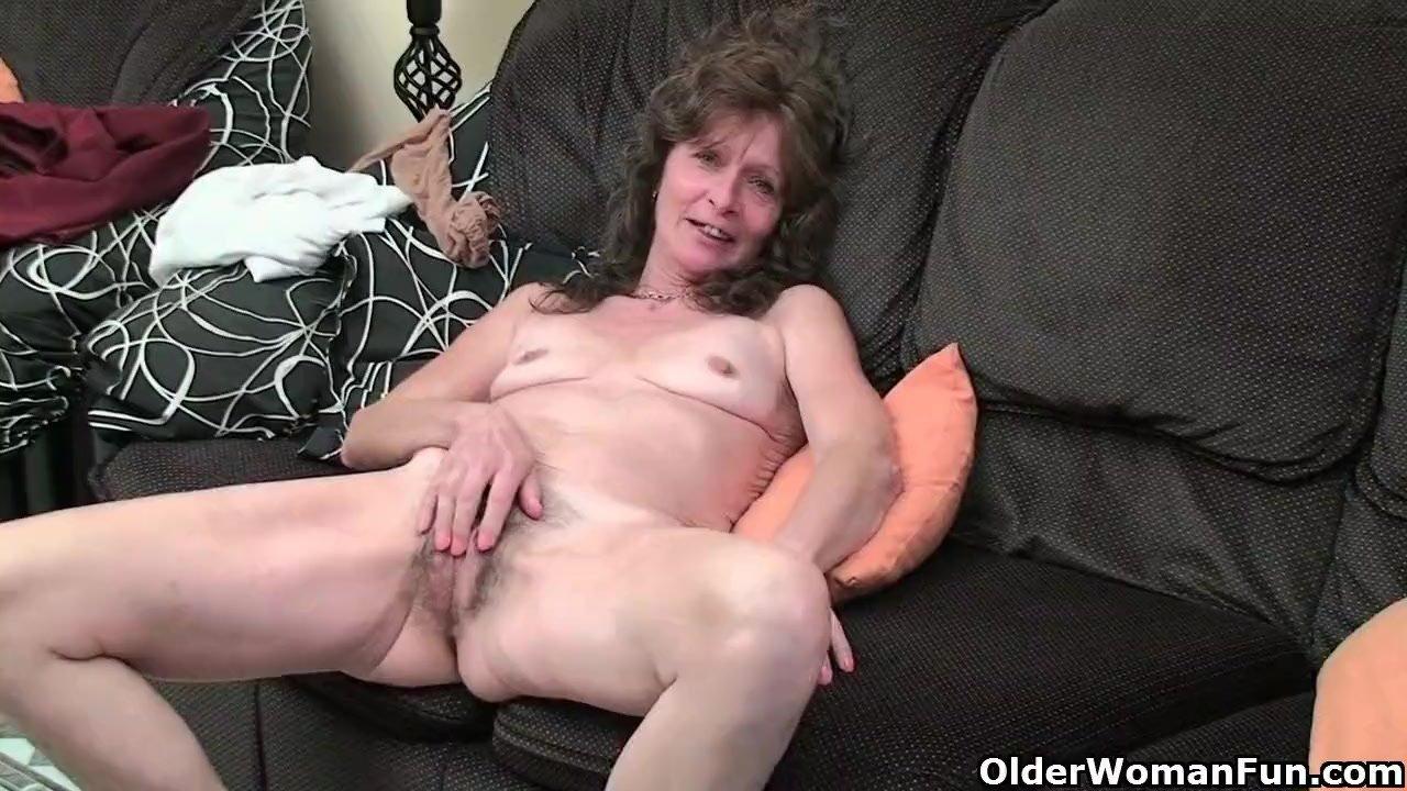 Asian busty maid hot masturbation porn