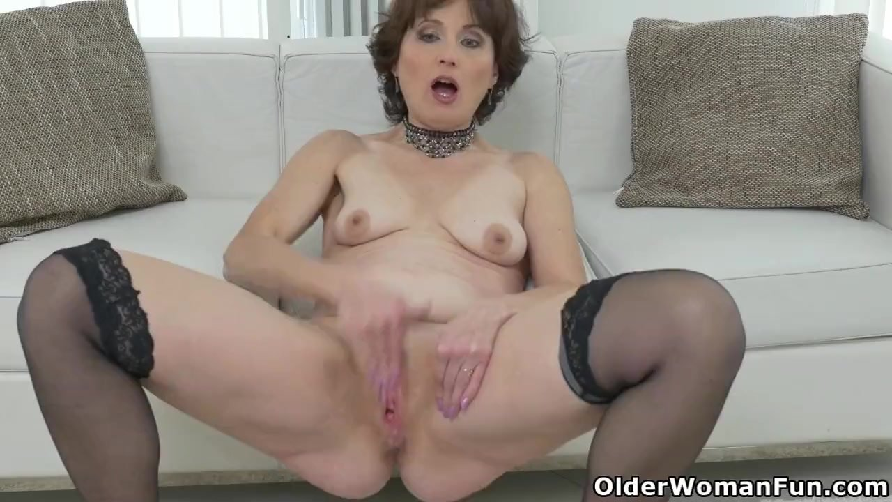 mature-s-video-stephanie-ly-nude-porn