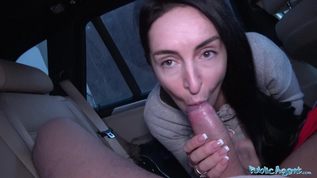 шведское порно видео паблик агент что речка была