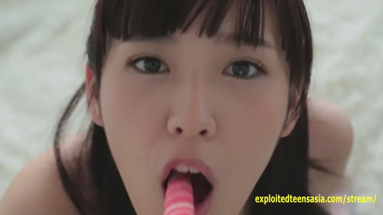Jav Amateur Teen Babe Chia Kinoshita Gets Sensual Massage Debut Gravure - RedTube->