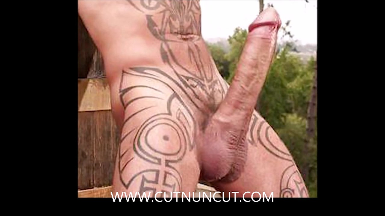 Gros monstre Dicks porno