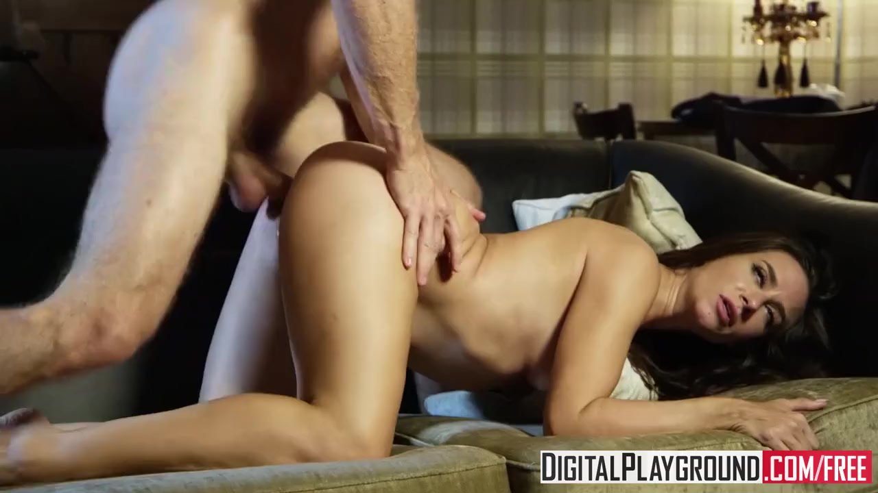 Asistentas Video Porno how i fucked your mother a dp xxx parody , cassidy klein & michael vegas