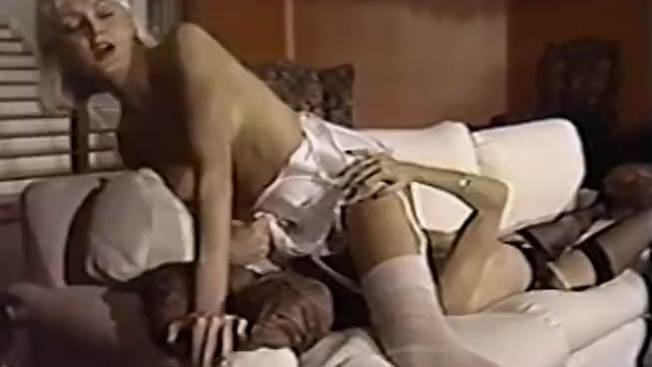 your business! was blonde fucked and taking creampie through a glory hole agree, your