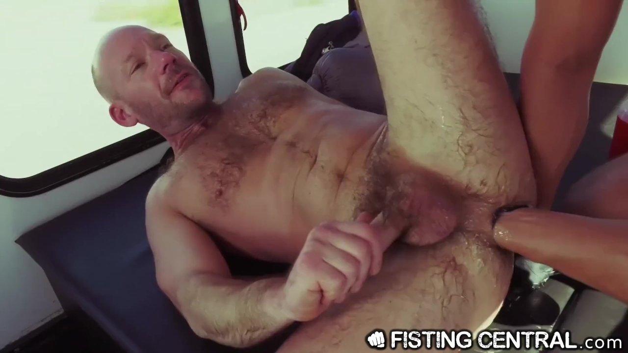 Mamuśki nowy seks