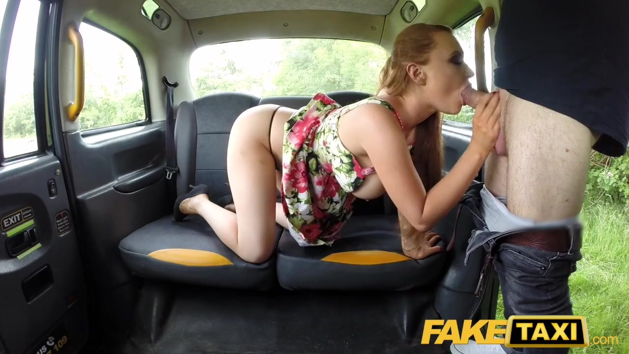 Blonde Big Tits Rough Fucked
