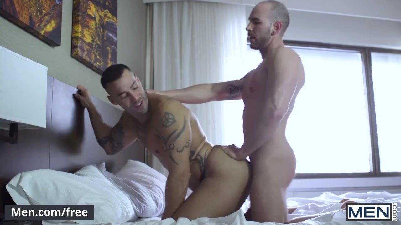 Closet peepers porn