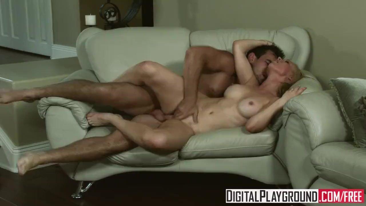 Girl Cums Riding Small Cock