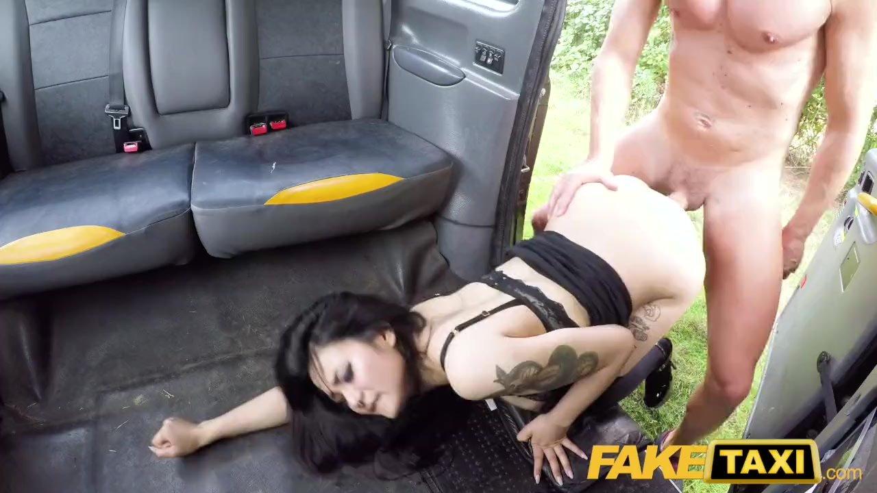 желудок быстро японское такси порно нужны